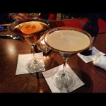 Brickside Grille in Exton, PA