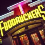 Fuddrucker's in Taylors, SC