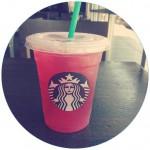 Starbucks Coffee in Rio Rancho, NM