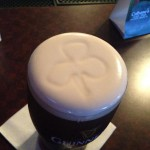 Culhane's Irish Pub in Atlantic Beach, FL