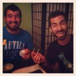 Masami Japanese Restaurant in Richardson