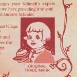 Schmidt's - German Village Restaurant in Columbus, OH