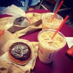 Dunkin Donuts in Ellicott City