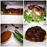 Ruth's Chris Steak House in Estero