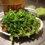 Chipotle Mexican Grille in Fairfax