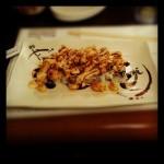 Ginza Japanese Restaurant in Fullerton, CA