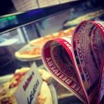 Sal's Family Restaurant & Pizza in Monroe
