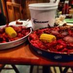 Sammy's Grill in Baton Rouge, LA