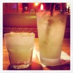 Applebee's in Kansas City