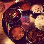 Kabobi Afghan Cuisine in Portland, OR