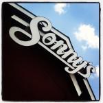 Sonny's Real Pit Bar-B-Q in Baton Rouge, LA