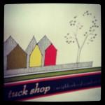 Tuck Shop in Phoenix, AZ