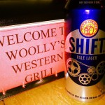 Woolly's Western Grill and the Club at Woolly's in Hot Springs