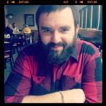 Chris' Pancake and Dining in Saint Louis