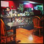 Cloud Nine Cafe Limited in Wapakoneta