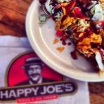 Happy Joe's Pizza & Ice Cream in Saint Louis, MO