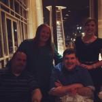 Morton's The Steakhouse - Boston in Boston, MA