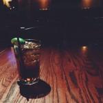 Tunicliff's Tavern in Washington