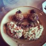Alexandria Grill in Melbourne, FL