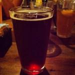 Jackson Bar & Bistro in Birmingham, AL