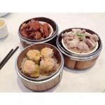Jade Asian Restaurant in Flushing