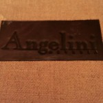 Angelini Osteria in Los Angeles, CA