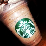 Starbucks Coffee in Phoenix
