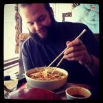 Shanghai Cafe in Salt Lake City, UT