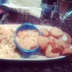 Red Lobster in Southgate, MI