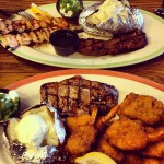 Sizzler Restaurants - Fullerton in Fullerton, CA