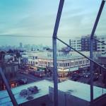 Lolinda in San Francisco, CA