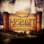 Denny's in Belleville
