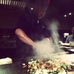 Fuji in Decatur