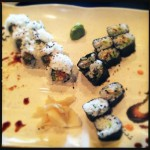 Koko Japanese Grill LLC in Knoxville