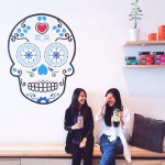 Revolucion Coffee + Juice in San Antonio