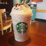 Starbucks Coffee in Wauwatosa