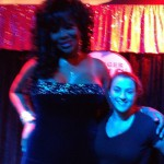 Hamburger Mary's Tampa in Tampa, FL