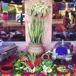 Avila's El Ranchito Mexican Restaurant in Costa Mesa, CA
