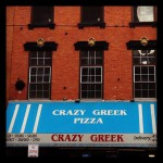 Crazy Greeks in Baltimore