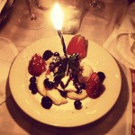Maggiano's Little Italy in Beachwood, OH