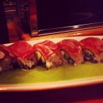 Yutaka Sushi Bistro in Dallas, TX