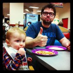 Chuck E Cheese in Peoria