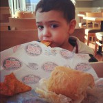 Jersey Mike's Subs in Fort Mill