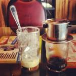 Saigon Cafe in Arvada