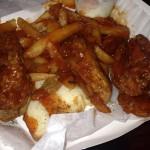 Harold's Chicken 10 in Chicago