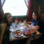 Pizza Hut in Lawrenceburg