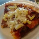 Mountain Pizza & Wings in Tucker