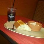 Panera Bread in Chester, VA