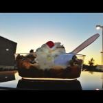 Braum's Ice Cream & Dairy Store in Tulsa