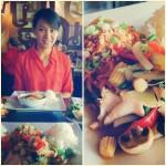 Nibbana- A Thai Cookery in Bellevue